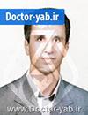 دکتر محمدرضا وفا