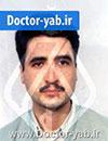 دکتر احمدرضا بهروزی