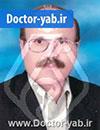 دکتر هوشنگ کاوش