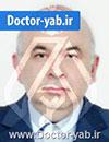 دکتر سید سعید مرعشی شوشتری