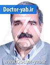 دکتر علی اصیلیان ( اصلیان مهابادی )