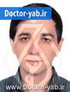 دکتر امیرحسین سیادت