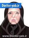 دکتر فرحناز فاطمی نائینی
