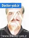دکتر اکبر قلمکاری
