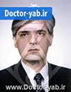 دکتر آریان فرج الهی