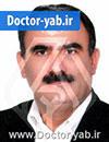 دکتر ناصر حقیقی زاده