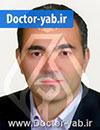دکتر محمدرضا فیاضی بردبار