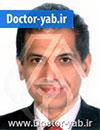 دکتر مسعود صحرائیان