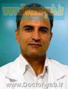 دکتر صادق توکلی زاده