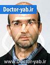 دکتر مهران بابایی فومشی