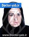 دکتر مهرانا قاسم خانی