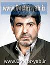 دکتر عبدالحسین اسدی کرم