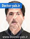 دکتر علیرضا مهربانی