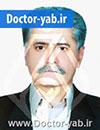 دکتر علی اصغر حدادپور