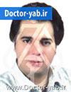 دکتر محمدآقا هلاکویی اناری