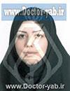 دکتر خورشید عراقی