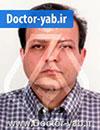 دکتر محمد ابراهیم طاهریان