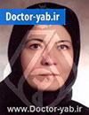 دکتر پروین شاپوری