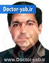 دکتر داریوش ساریخانی