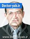 دکتر بهزاد رهسپار