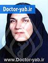 شماره دکتر زنان