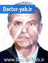 دکتر علی بهادر