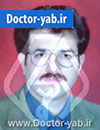 دکتر علیرضا رنجبر نائینی