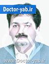 دکتر محمدمهدی حائری اسدی