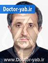 دکتر محمد پاشازانوسی