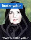 دکتر فریده رامش