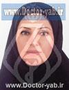 دکتر محبوبه ماموریان اصفهانی