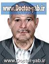 دکتر منصور ملاییان
