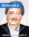 دکتر عبدالمحمد کجباف زاده