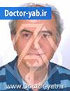 دکتر آرمن مسیحی کچاریان