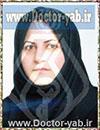دکتر فرین سلیمانی