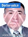 دکتر طهماسب ابراهیمی
