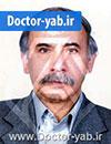 دکتر محمدحسن حقی