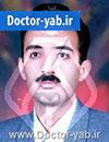 دکتر خلیل اله حامدپور