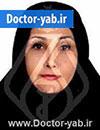 دکتر ژیلا فتحی