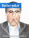 دکتر رحمت اله سلمان پور