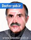 دکتر محمد تقی ایمانی
