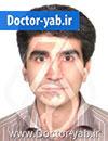 دکتر مجید امین زاده