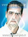 دکتر رحیم سرسازی