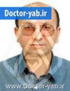 دکتر حسین رکابی بناء