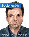 دکتر مسعود زارع زاده