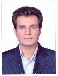 دکتر علی جوادپور