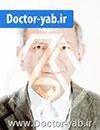 دکتر عبدالحسین معصومی