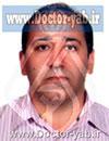 دکتر کریم طاهرزاده بروجنی