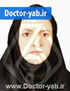 دکتر ملوک کریمی