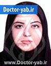 دکتر زهره زمانی برجسته